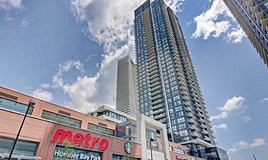 907-2200 W Lake Shore Boulevard, Toronto, ON, M8V 1A4
