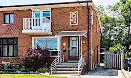 170 Winston Park Boulevard, Toronto, ON, M3K 1C5