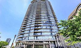 #705-15 Windermere Avenue, Toronto, ON, M6A 5A2