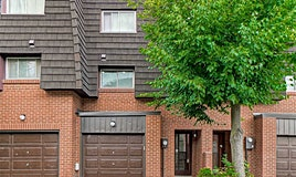 4 Darras Court, Brampton, ON, L6T 1W7