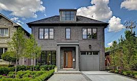131 Strath Avenue, Toronto, ON, M8X 1R9