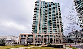 909-205 Sherway Gardens, Toronto, ON, M9C 0A5