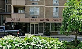 911-2835 Islington Avenue, Toronto, ON, M9K 2K2