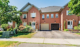 4 Badger Avenue, Brampton, ON, L6R 1Z1