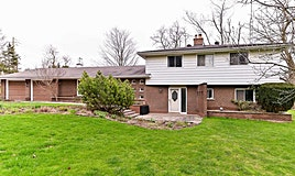 8254 Churchville Road, Brampton, ON, L6Y 0H6