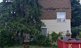 15 Hector Court, Brampton, ON, L6S 1P1