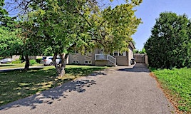 18 Kingsmere Crescent, Brampton, ON, L6X 1Z4