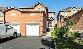 5447 Starwood Drive, Mississauga, ON, L5R 3Y1