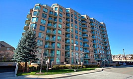 505-190 Manitoba Street, Toronto, ON, M8Y 3Y8