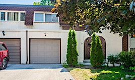 73-41 Mississauga Valley Boulevard, Mississauga, ON, L5A 3N5
