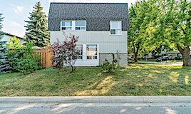 1 Garrison Square, Brampton, ON, L6S 2H3