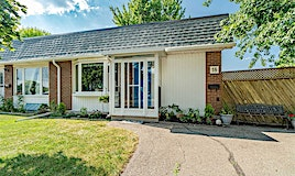 18 Deeside Crescent, Brampton, ON, L6T 3L7