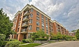 1301-100 Burloak Drive, Burlington, ON, L7L 6P6