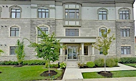 311-6786 Mclaughlin Road, Mississauga, ON, L5W 0B5