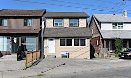 1610 Weston Road, Toronto, ON, M9N 1T9