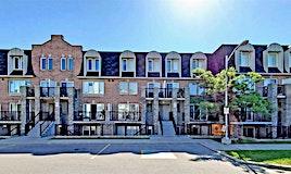 1058-95 George Appleton Way, Toronto, ON, M3H 6A7