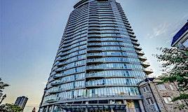 2309-15 Windermere Avenue, Toronto, ON, M6S 5A2