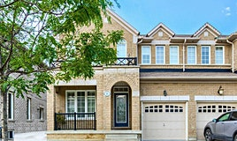 22 Sculptor Street, Brampton, ON, L6P 3H5