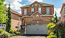 6 Summerdale Crescent, Brampton, ON, L6X 4V8