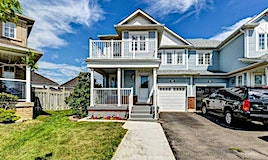 56 Viceroy Crescent, Brampton, ON, L7A 1V7