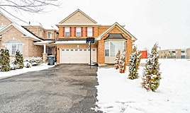 43 Georgian Road, Brampton, ON, L6X 0L8