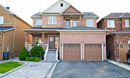 4 Midvale Road, Brampton, ON, L7A 2N1