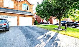 280 Pressed Brick Drive, Brampton, ON, L6V 4L4
