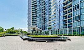 903-90 Park Lawn Road, Toronto, ON, M8Y 0B6