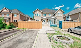 69 Quail Feather Crescent, Brampton, ON, L6R 1S1