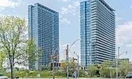 802-105 The Queensway Avenue, Toronto, ON, M6S 5B5