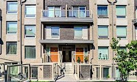225-7 Applewood Lane, Toronto, ON, M9C 0C1
