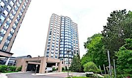 004-1 Hickory Tree Road, Toronto, ON, M9N 3W4