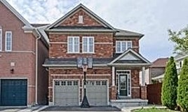 15 Nomad Crescent, Brampton, ON, L6Y 5N5
