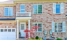 81 Tianalee Crescent, Brampton, ON, L7A 2X4
