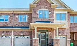 80 Davenfield Circ, Brampton, ON, L6P 4M2