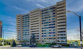 902-2130 Weston Road, Toronto, ON, M9N 3R9