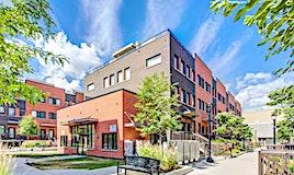 50-869 Wilson Avenue, Toronto, ON, M3K 0A4