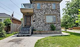 31 Jane Osler Boulevard, Toronto, ON, M6A 1W6
