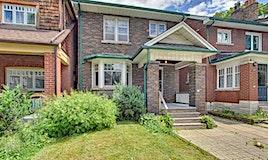 407 Durie Street, Toronto, ON, M6S 3G5