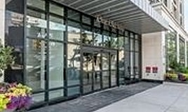 615-1 Old Mill Drive, Toronto, ON, M6S 0A1
