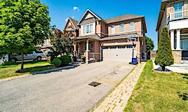 51 Darren Road, Brampton, ON, L6P 1Z5