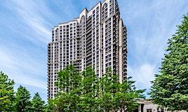 2903-710 Humberwood Boulevard, Toronto, ON, M9W 7J5