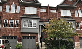 34-230 W Paisley Boulevard, Mississauga, ON, L5B 2A4