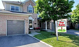 84 Brisbane Court, Brampton, ON, L6R 1V4