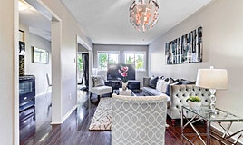 37 Goldenlight Circ, Brampton, ON, L6X 4N6