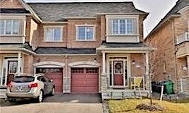 5601 Meadowcrest Avenue, Mississauga, ON, L5M 0V1