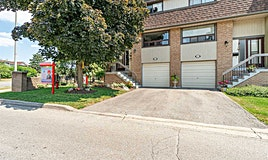 148 Ashton Crescent, Brampton, ON, L6S 3J9
