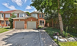 2 Deer Creek Place, Brampton, ON, L6Z 4T5