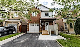 78 Charleswood Circ, Brampton, ON, L7A 1Z1