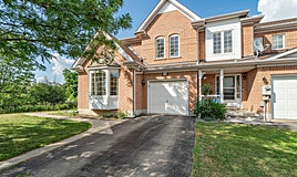 22 Queen Anne Drive, Brampton, ON, L7A 1X3
